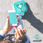 OUR TOP 6 SELF-CARE APPS FOR NURSES