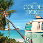 GOLDEN TICKET: 4 STATES YOU MUST TRAVEL TO