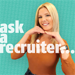 ASK A RECRUITER: HOW DO YOU ADVISE TRAVEL NURSES TO SELECT AN ASSIGNMENT?