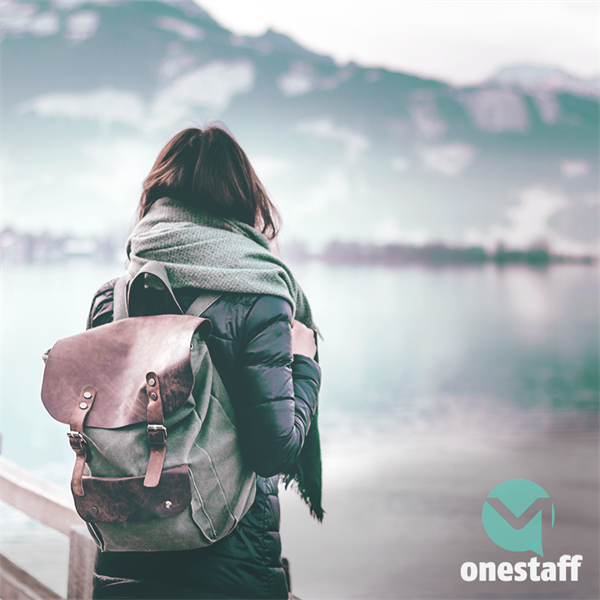 6 WAYS TO OVERCOME TRAVEL NURSING LONELINESS