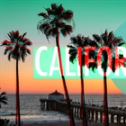 NEW TO TRAVEL NURSING? STRIKE GOLD WITH OPPORTUNITIES IN CALIFORNIA!