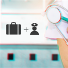 HOW DOES TRAVEL NURSING WORK, EXACTLY?