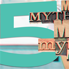HERE ARE THE TOP 5 TRAVEL NURSING MYTHS