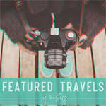 FEATURED TRAVELS
