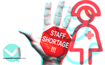 THE NURSING SHORTAGE: THE UNEXPECTED GAP
