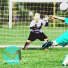 COMMON SOCCER INJURIES AND HOW TO PREVENT THEM