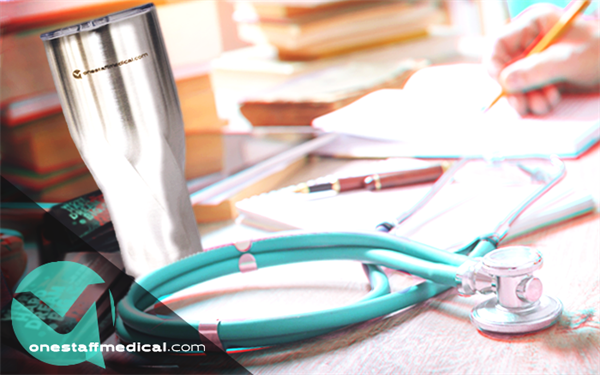 IS GOING BACK TO SCHOOL WHILE TRAVEL NURSING RIGHT FOR YOU?